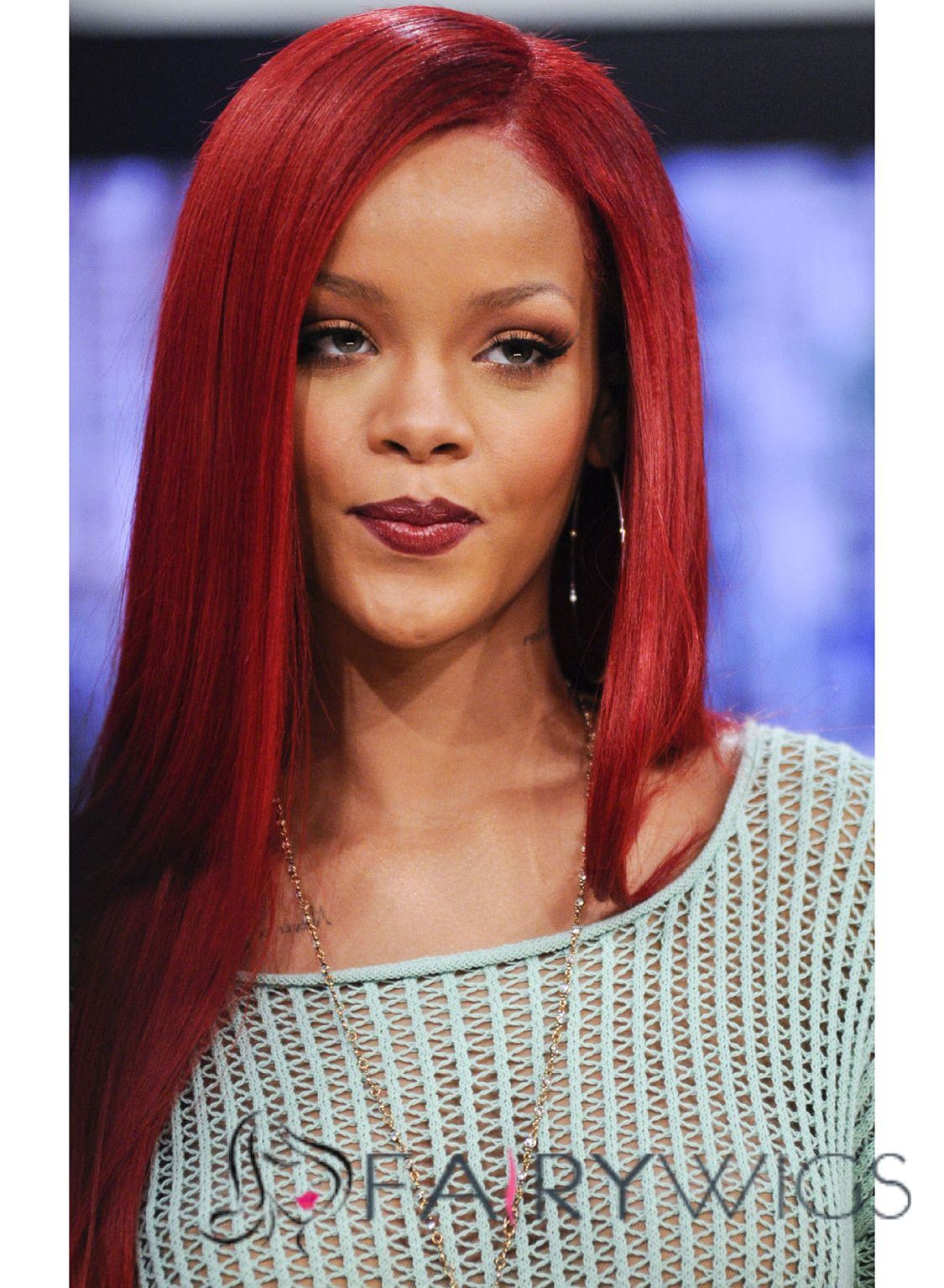 More Celebrity Style Wigs for Sale Celebrity Human Hair ...