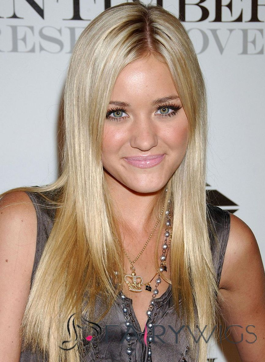 List Of Blonde Celebrities 89