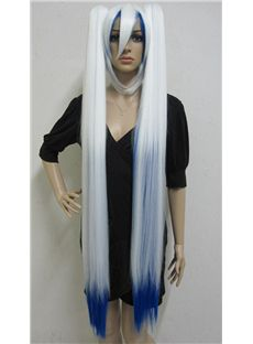 Cheap purple costume wigs for women