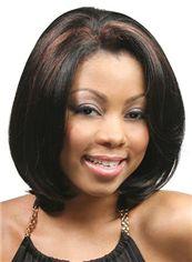 Cheap Lace Wigs