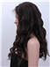 Lace Front Long Black Lace Front Real Hair Wigs for Black Women