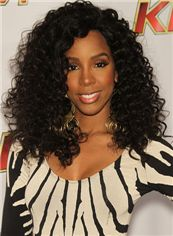 Medium Wigs Styles Medium Black Lace Front Human Hair Wigs for Black Women
