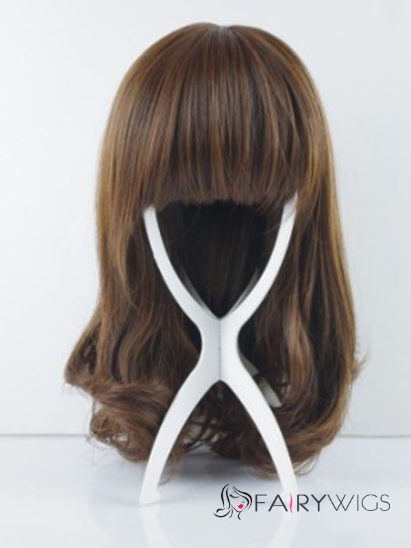 Wig Stands Keep The Shape Of Hair Wigs