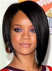 Cheap African American Human Hair Wigs