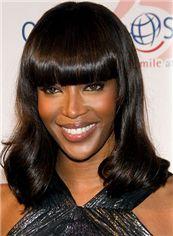 Cheap Wigs for Black Women