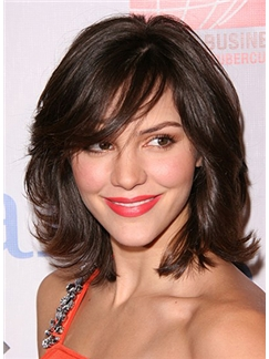 Cheap More Celebrity Hairstyle