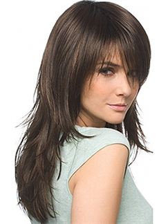 Best Long Human Hair Wigs