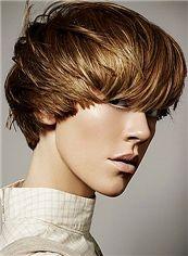Best wholesale short wigs