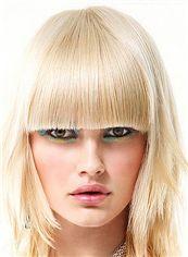 Cheap classic lace wigs