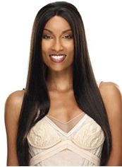 Cheap classic lace wigs