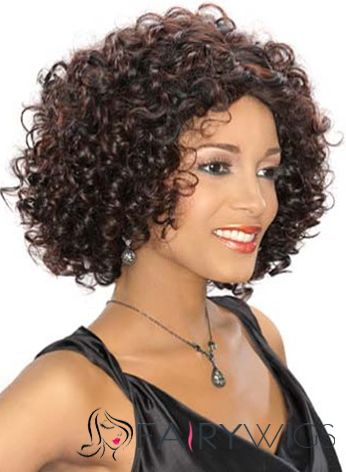 Quality African American Wigs 101