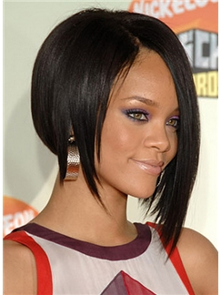 Cheap Cheap Remy Lace Wigs