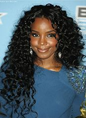 Cheap Lace Front Wigs Black Women