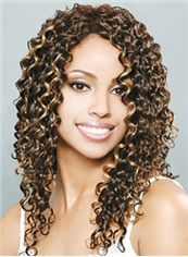 Cheap Synthetic Wigs for Black Women