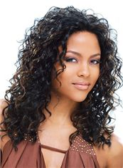 Best classic lace wigs