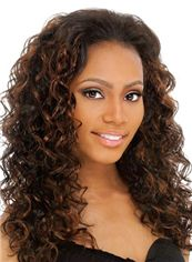 Best sexy wigs for black women