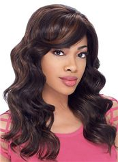 Best African American Wigs