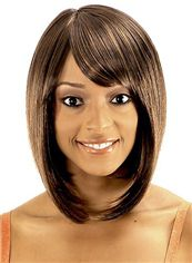 Cheap sexy wigs for black women