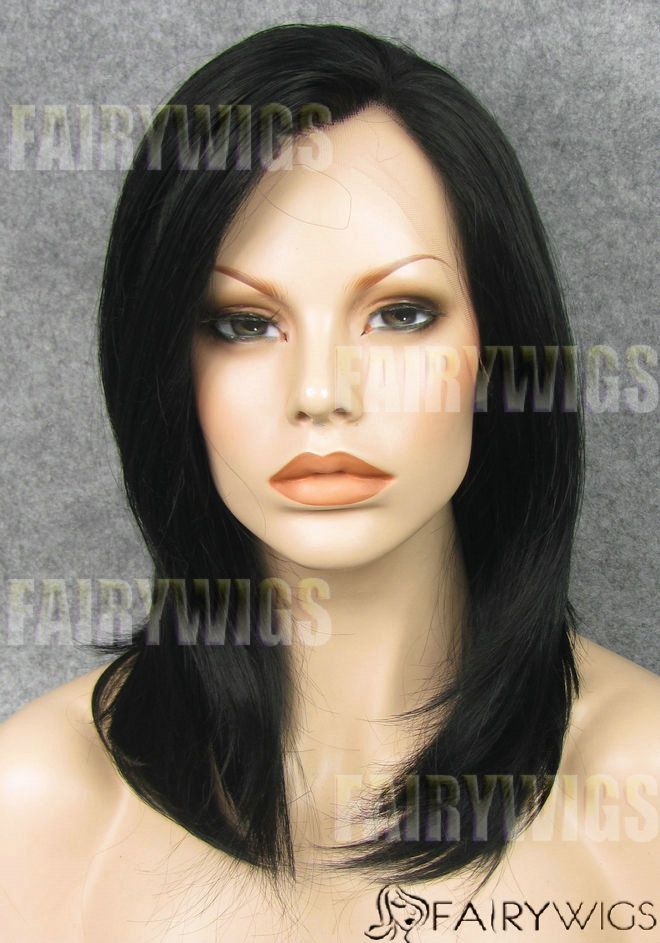home lace wigs front lace synthetic wigs back