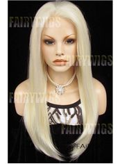 Best Long Straight Hair Wigs
