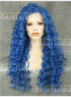 Best wigs for sale red carpet lace front wigs