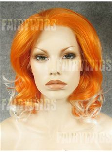 Cheap wigs for sale red carpet lace front wigs