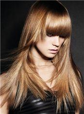 Best Long Human Hair Wigs