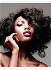 Best red wigs for black women