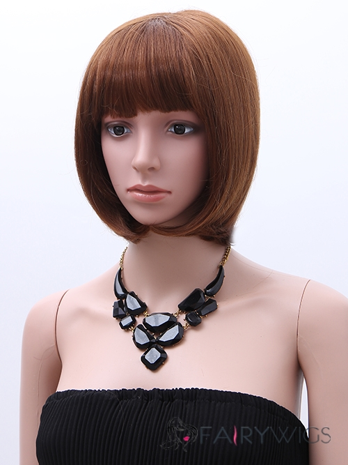 Vogue Wigs Review 58