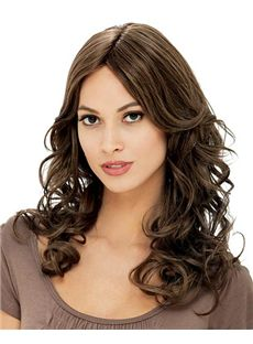 Best discount raquel welch wigs
