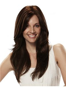 Best Lace Synthetic Wigs
