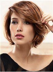 Cheap wholesale short wigs