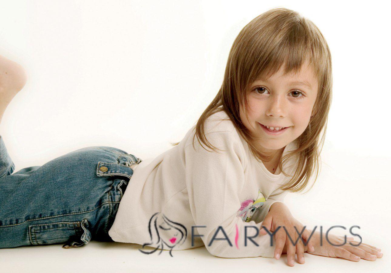 Фото девочки челочки 12 фотография