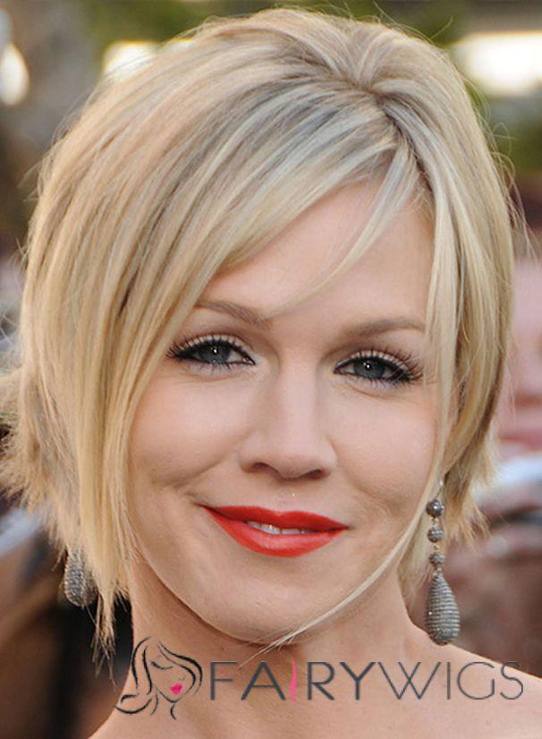 Jennie Garth Hairstyles Hairfinder   17 best ideas about