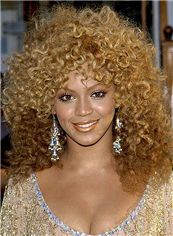 Cheap 2013 New Wigs for Black Women