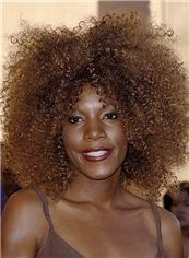 Best human wigs for black women
