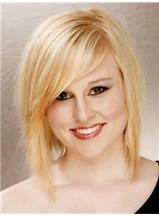 Unexceptionable Courtney Davis Hairstyle Medium Straight Capless