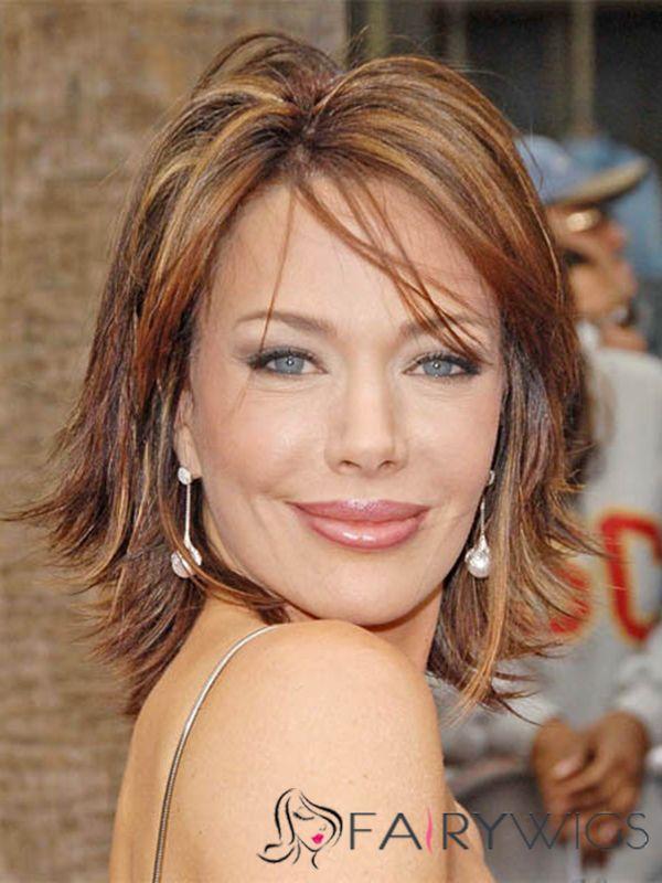 ... diane keaton new hair style diane keaton new loreal spokeswoman diane