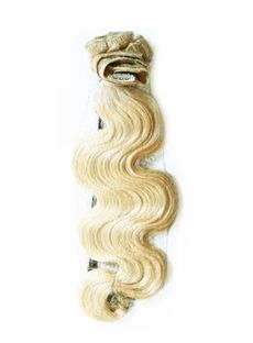 Hot 12'-30' Wavy Clip In Full Head Set