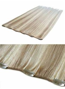 12'-30' Piece Extensions
