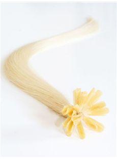 12'-30' Silky Weaving/Bonding