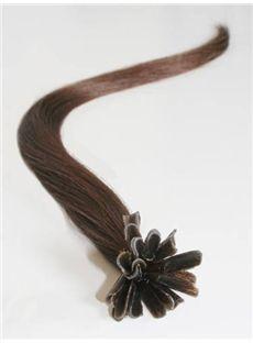 12'-30' Stunning Weaving/Bonding