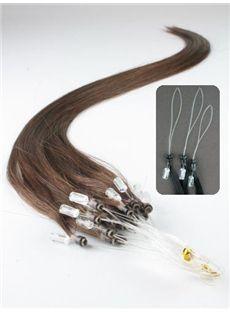 Cheap Micro Loop Ring Hair Extensions