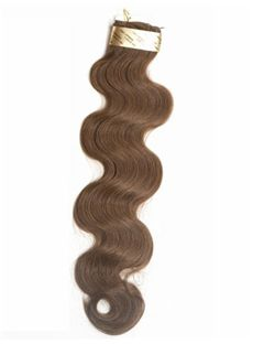 12'-30' Baby Fine Loose Waves Extensions