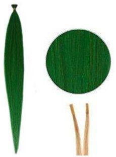 12'-30' Keratin Stick/I Tip Extensions