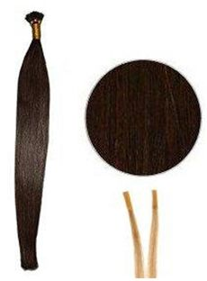 Best Stick / I Tip Hair Extensions