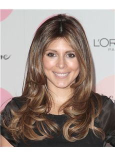 Cheap Quality Lace Wigs