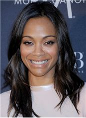 Cheap Lace Wigs for Black Women