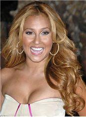 Best Blonde Lace Front Wigs for Black Women