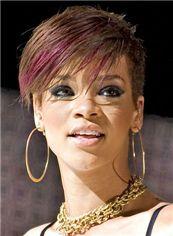 Best Lace Wigs for Black Women